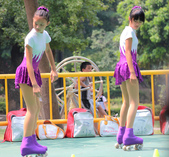 大台南民俗花式溜冰表演隊:IMG_7304aa.jpg