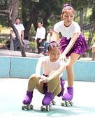 大台南民俗花式溜冰表演隊:IMG_7497aa.jpg