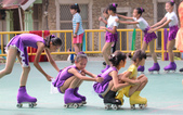 大台南民俗花式溜冰表演隊:IMG_7605aa.jpg