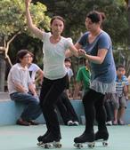 大台南民俗花式溜冰成人組表演:IMG_9791aa.jpg
