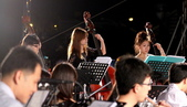 台南市虹橋管弦樂團夏日音樂會:IMG_3457a_大小.jpg