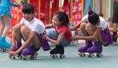大台南民俗花式溜冰表演隊:IMG_7591aa.jpg