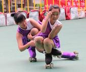 大台南民俗花式溜冰表演隊:IMG_7953aa.jpg