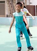 民俗花式溜冰表演隊個人紀 實。:IMG_7431aa.jpg