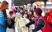 101年12月8日台南市海安路基督教活動:IMG_1508aa.jpg