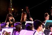 台南市虹橋管弦樂團夏日音樂會:IMG_3692a_大小.jpg