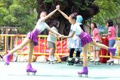 大台南民俗花式溜冰表演隊:IMG_7513aa.jpg