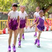 大台南民俗花式溜冰表演隊:IMG_7560aa.jpg
