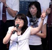 台南市天橋教會:IMG_5820a.jpg