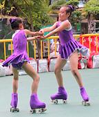 大台南民俗花式溜冰表演隊:IMG_7950aa.jpg