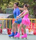 大台南民俗花式溜冰成人組表演:IMG_8000aa.jpg