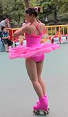 大台南民俗花式溜冰成人組表演:IMG_8015aa.jpg