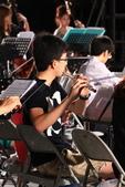 台南市虹橋管弦樂團夏日音樂會:IMG_3458a_大小.jpg
