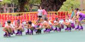 大台南民俗花式溜冰表演隊:IMG_7763aa.jpg