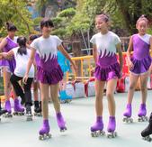 大台南民俗花式溜冰表演隊:IMG_7636aa.jpg