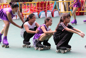大台南民俗花式溜冰表演隊:IMG_7651aa.jpg