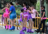 大台南民俗花式溜冰表演隊:IMG_8201aa.jpg