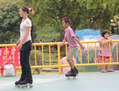 大台南民俗花式溜冰成人組表演:IMG_9631aa.jpg