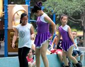 大台南民俗花式溜冰表演隊:IMG_7415aa.jpg