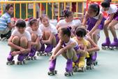 大台南民俗花式溜冰表演隊:IMG_7718aa.jpg