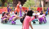 大台南民俗花式溜冰表演隊:IMG_7733aa.jpg
