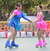 大台南民俗花式溜冰成人組表演:IMG_7992aa.jpg