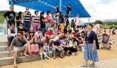 天橋教會屏東海生館之旅:IMG_1095aa.jpg