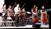 台南市虹橋管弦樂團夏日音樂會:IMG_3630a_大小.jpg