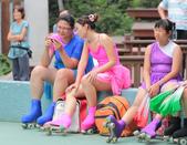 大台南民俗花式溜冰表演隊:IMG_7916aa.jpg