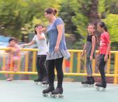 大台南民俗花式溜冰成人組表演:IMG_9633aa.jpg