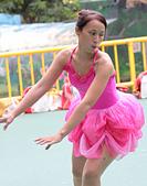 大台南民俗花式溜冰成人組表演:IMG_7796aa.jpg