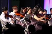 台南市虹橋管弦樂團夏日音樂會:IMG_3562a_大小.jpg