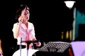 台南市虹橋管弦樂團夏日音樂會:IMG_3695a_大小.jpg