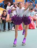 大台南民俗花式溜冰表演隊:IMG_8135aa.jpg