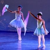 2015年9月5日台南市文化中心假日廣場舞蹈表演:IMG_2272b.jpg