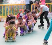 大台南民俗花式溜冰表演隊:IMG_7708aa.jpg