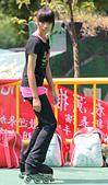 民俗花式溜冰表演隊個人紀 實。:IMG_7246aa.jpg