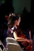 台南市虹橋管弦樂團夏日音樂會:IMG_3702a_大小.jpg