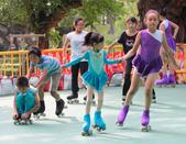 大台南民俗花式溜冰表演隊:IMG_7573aa.jpg