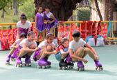 大台南民俗花式溜冰表演隊:IMG_7585aa.jpg
