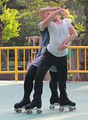 大台南民俗花式溜冰成人組表演:IMG_9793aa.jpg
