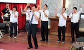 台南市天橋教會:IMG_7162aa.jpg