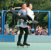 大台南民俗花式溜冰成人組表演:IMG_9436aa.jpg