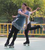 大台南民俗花式溜冰成人組表演:IMG_9835aa.jpg