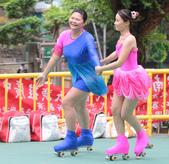 大台南民俗花式溜冰成人組表演:IMG_7866aa.jpg