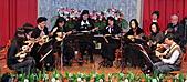 台南市天橋教會:IMG_9689.jpg