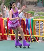 大台南民俗花式溜冰成人組表演:IMG_8168aa.jpg