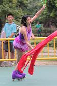 大台南民俗花式溜冰成人組表演:IMG_8181aa.jpg