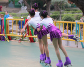 大台南民俗花式溜冰表演隊:IMG_8048aa.jpg