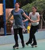 大台南民俗花式溜冰成人組表演:IMG_0068aa.jpg